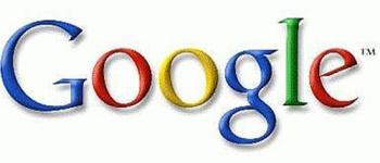 Google announces $2.7million bounty for hacking Chrome OS
