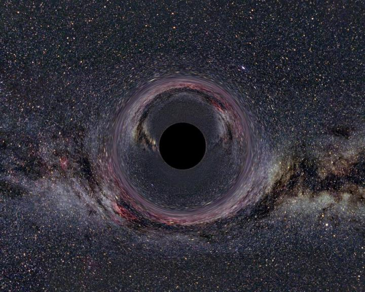 Black Hole Paradox