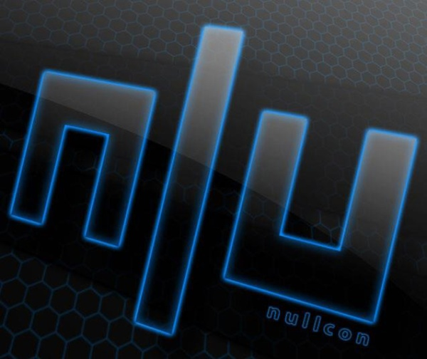 India's most popular security conference Nullcon