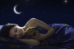 A-woman-sleeping-jpg
