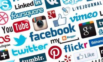 M_Id_469744_Social_Media
