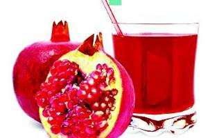 Pomegranate-juice-jpg
