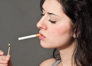 smoking-tiff-300(1)
