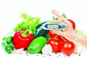 Diabetes-jpg