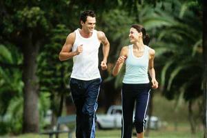 Healthy-lifestyle-can-undo-heart-damage