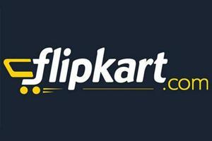 Flipkart3