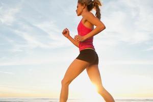 Girl-jogging-jpg