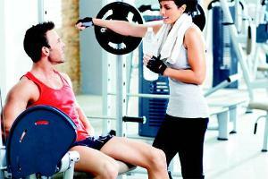 Gym-workout-jpg