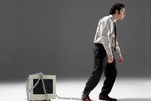Posture-computer-jpg
