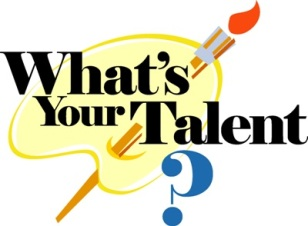 whats-your-talent
