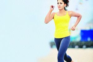 Woman-running-jpg