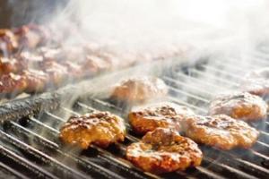 A-healthier-cookout-jpg