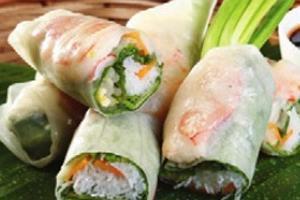 A-taste-of-Vietnam-in-Bangalore-jpg