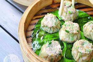 Enjoy-flavours-of-the-Far-East-in-Mumbai