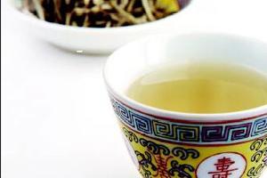 White-tea-jpg
