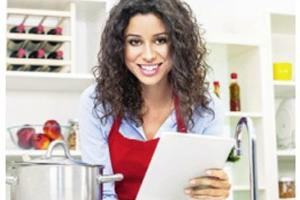 A-woman-cooking-jpg