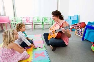 Music-can-help-babies-to-build-bonds