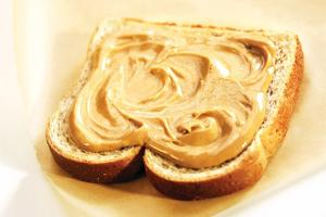 Peanut-butter-spread-jpg