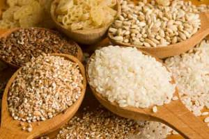Whole-grains-jpg