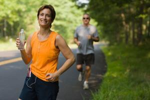 Woman-jogging-jpg