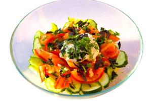 Power-salads-for-a-healthy-diet-jpg