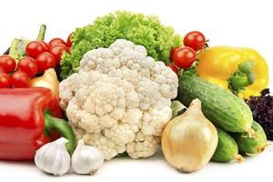 Vegetables-jpg
