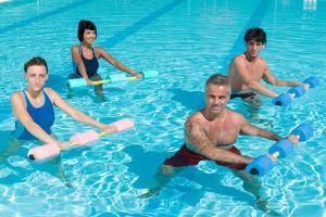 Aqua-aerobics-jpg