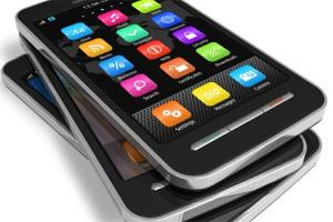 Cell-phones-jpg