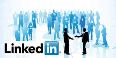 linkedin-connect-handshake