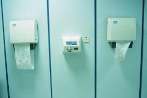 Modern-hand-dryers-spread-more-germs