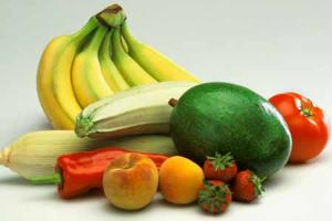 Fruits-veggies-nuts-keep-kidney-stones-away