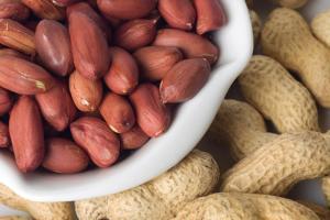 Peanuts-jpg