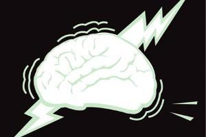 Brain-jpg