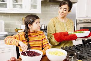 Cooking-with-kid-jpg