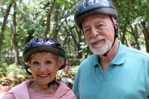 Self-esteem-boost-prevents-health-problems-in-elderly