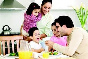 Family-meal-jpg