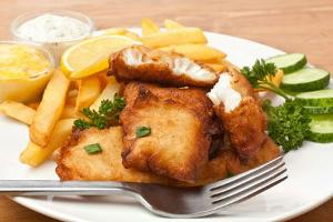 Fish-and-chips-jpg