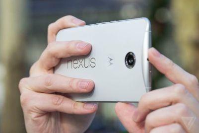 google-nexus-6-theverge-13_1320.0.0.0