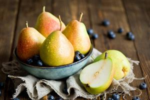 Pears-are-packed-with-health-benefits