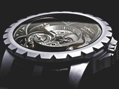 roger-dubuis-silicon-excalibur-quatuor-watch