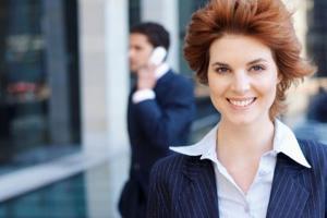 Woman-at-work-jpg