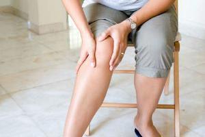pain-in-legs