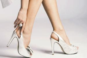 Woman-in-heels-jpg