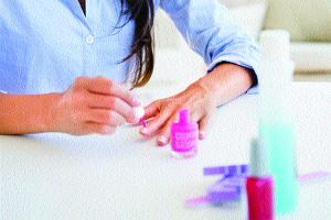 Nail-polish-jpg