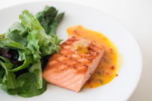 Baked-salmon-jpg