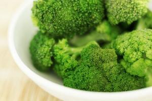 Broccoli-jpg