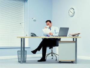 How-to-manage-your-work-life-efficiently