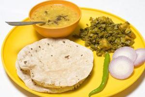 Indian-food-jpg