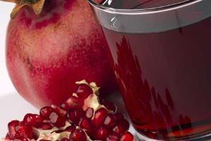 Pomegranate-jpg