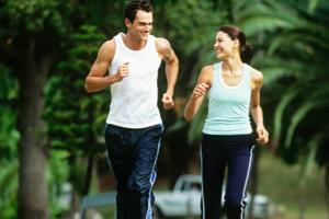 Couple-running-jpg
